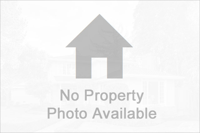 Featured Active Listings